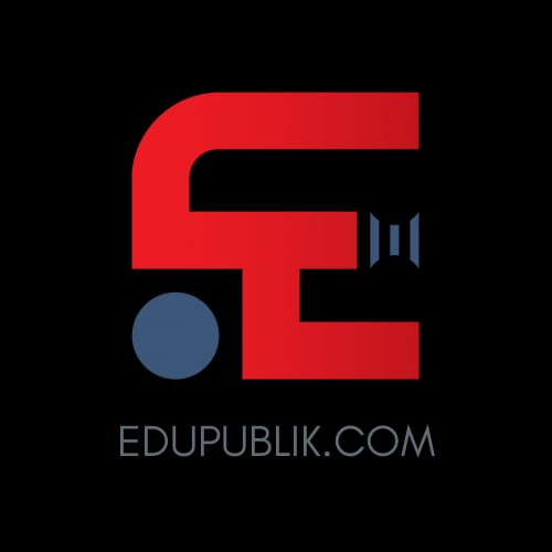 edupublikdotcom connecting education