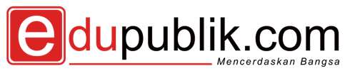 EDUPUBLIK.COM (NEWS AND EDUCATION)